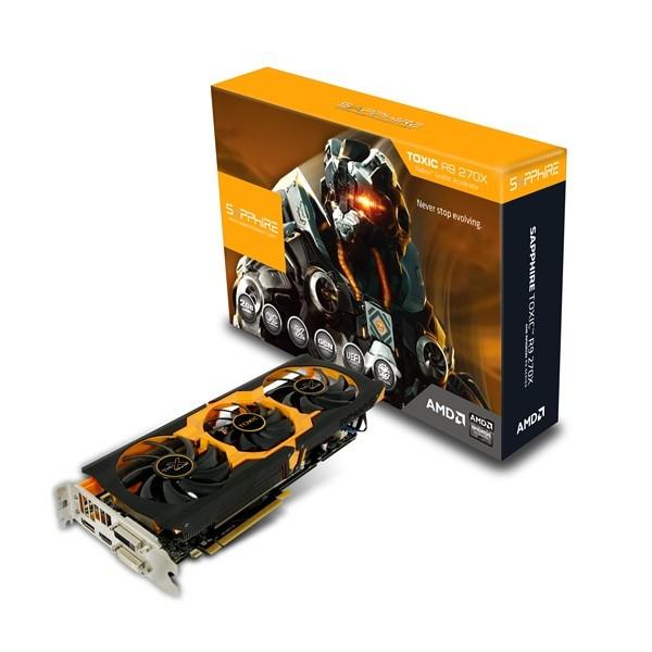 11217-02_R9_270X_TOXIC_2GBGDDR5_DP_HDMI_2DVI_FBC_635163344898891823_600_600
