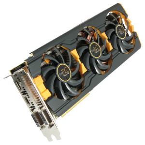 11226-17_R9_290X_TRI-X_OC_8GBGDDR5_DP_HDMI_2DVI_PCIE_C03