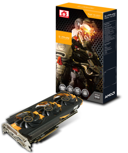 11226-17_R9_290X_TRI-X_OC_8GBGDDR5_DP_HDMI_2DVI_PCIE_LBC