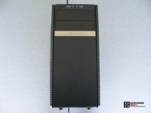 DSCF1011