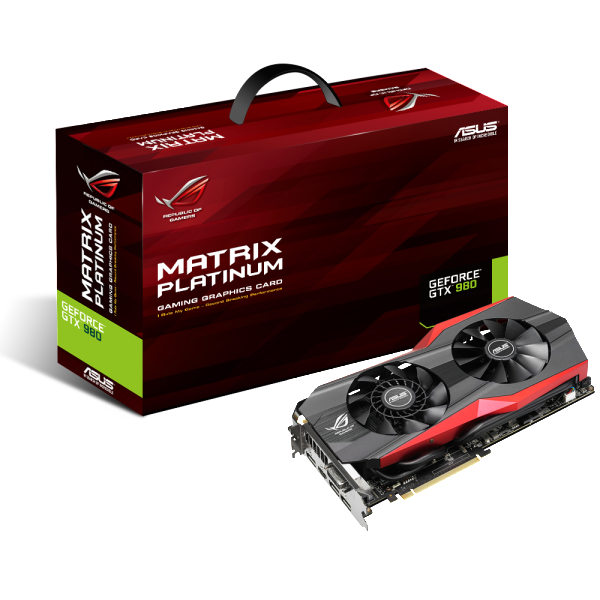 MATRIX-GTX980-P-4GD5-box