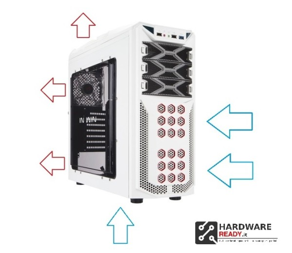 inwin gt1 white 2 - Copia