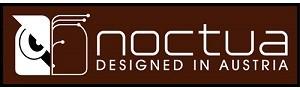 noctua_logo_b300 banner