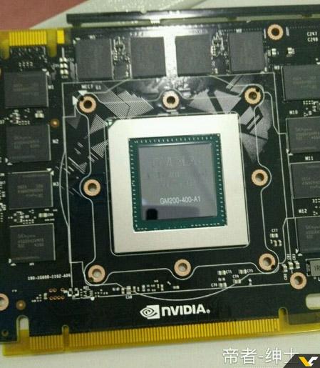 nvidia_gm200_chip