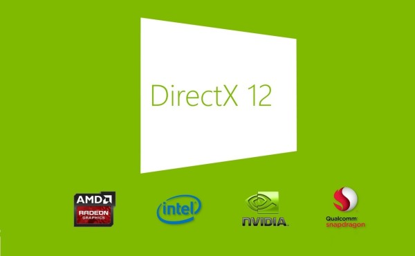 2449092-directx+12e