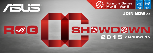 ASUS_OC_showdown_2015