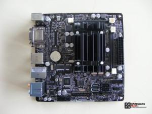 DSCF1225