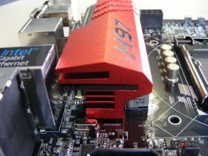 DSCF1267