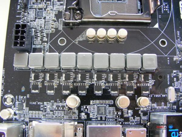 DSCF1270
