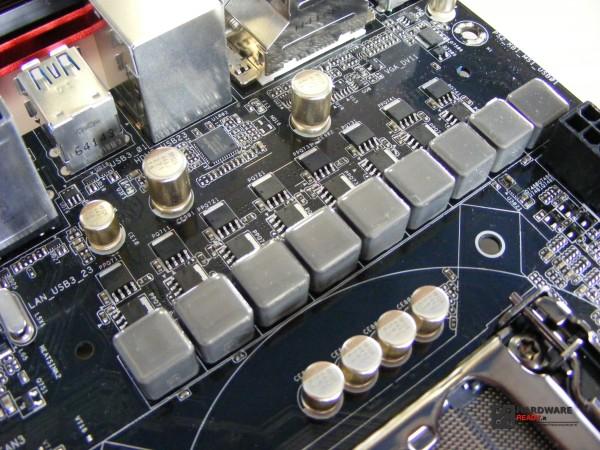 DSCF1271