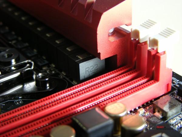 DSCF1315