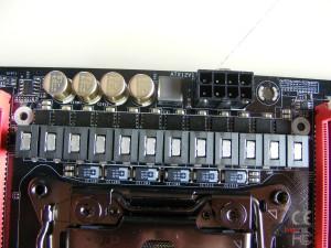 DSCF1321