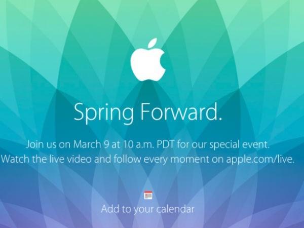 apple-watch-