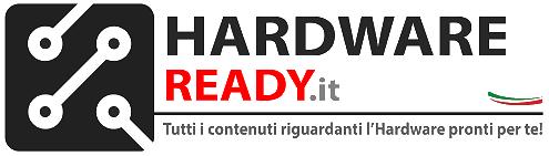 Hardware Ready