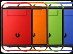 vibrant_color_options