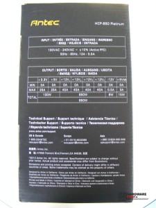DSCF1333