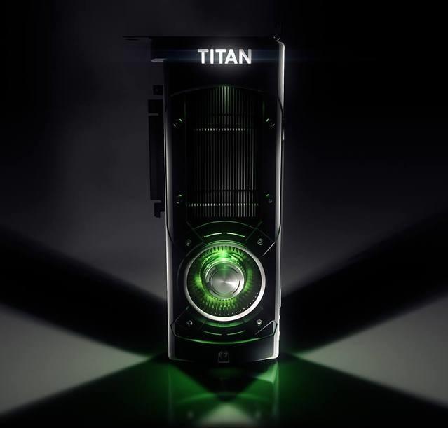 titanxjpg-c26101_640w