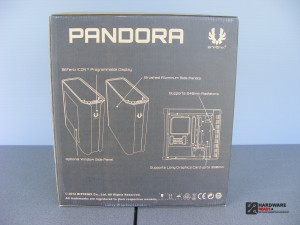 Bitfenix Pandora Window (2)