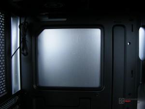 Bitfenix Pandora Window (28)