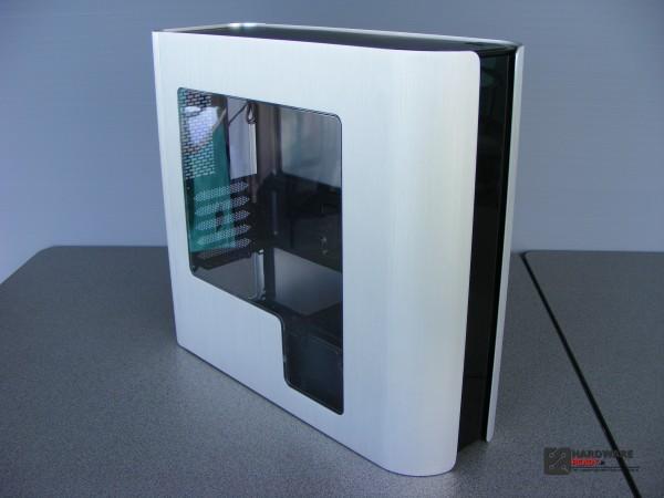 Bitfenix Pandora Window (8)