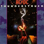 ac-dc-thunderstruck