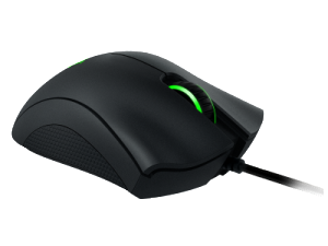 deathadder_chroma_gallery_1__store_gallery