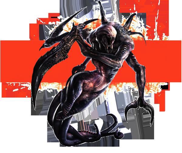 evolve-monster-wraith-active