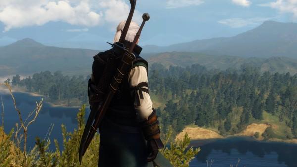 the-witcher-3-wild-hunt-new-build-screenshot-2