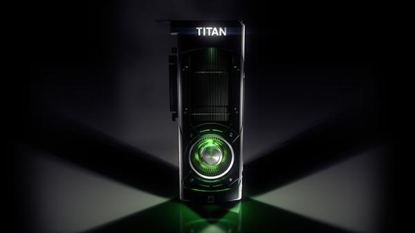 titanx