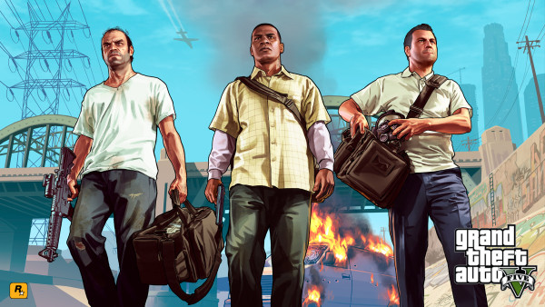 wallpaper-gta5-v_trevorfranklinmichael_1920x1080