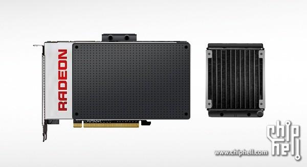 AMD-R9-390X-chiphell