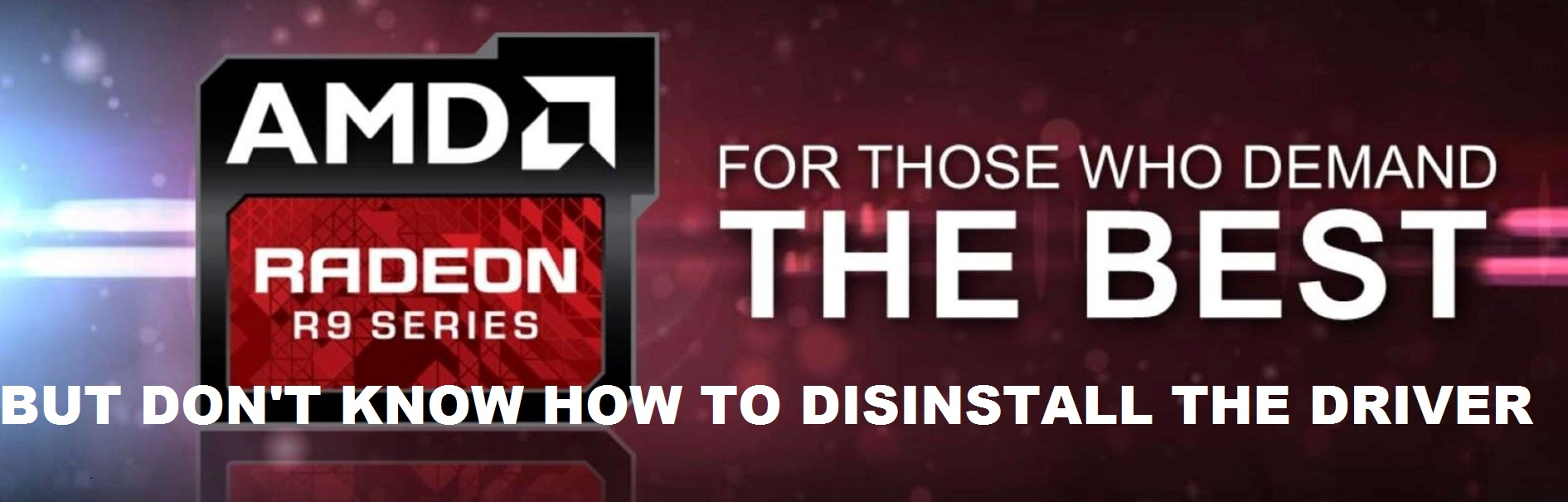 AMD-Radeon-R9-Series1