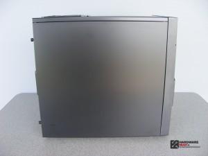 DSCF1757