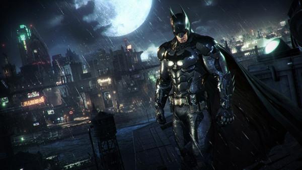 batman-arkham-knight-screenshot-1-640px