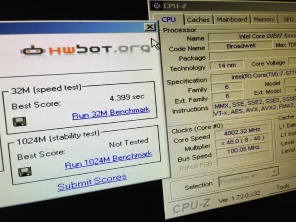 core-i7-5775c-oc 2