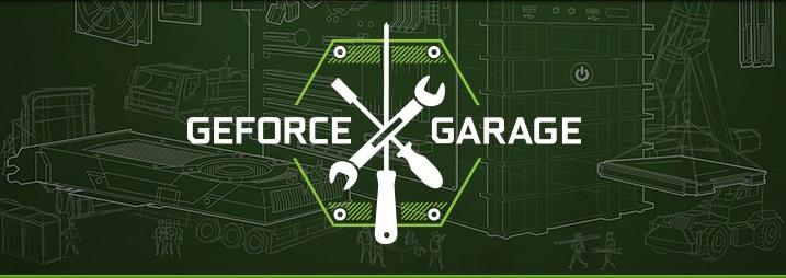 gf-garage-header
