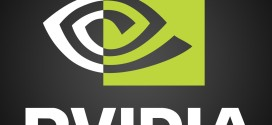 Nuovi Driver Nvidia 375.63 GEFORCE GAME READY DRIVER