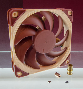120mm_a_series_fan