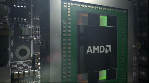2015-06-16-18_46_07-AMD-Twitch