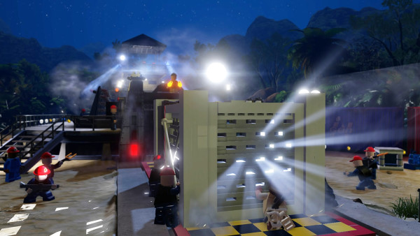 2830217-lego+jurassic+world_screenshot_2