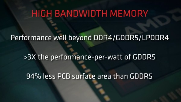 AMD-HBM-specs