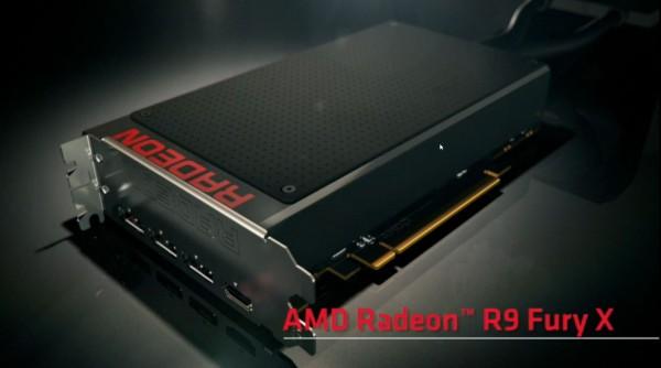 AMD-R9-Fury-X