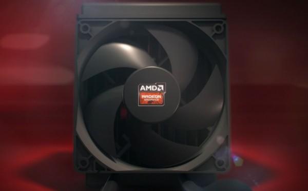 AMD-Radeon-Fury-radiator