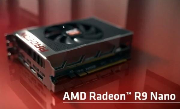 AMD-Radeon-R9-Fury-Nano
