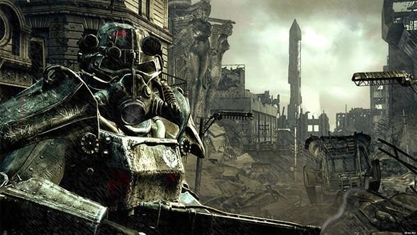 Fallout-4-Screenshots-3