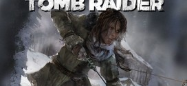 Rise of the Tomb Raider: mostrato durante la conferenza Microsoft