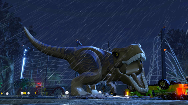 lego-jurassic-world-shot-1