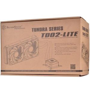 td02-lite-package