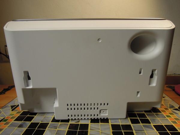 DSCN8079