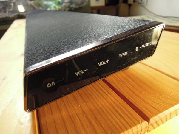 DSCN8096